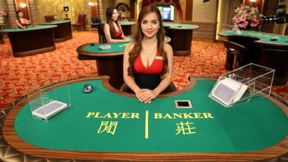 Blackjack with Early Payout and Single Seat Blackjack