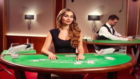 https://casinochimp.com/wp-content/uploads/2019/11/live-dealer-blackjack-450x254.jpeg