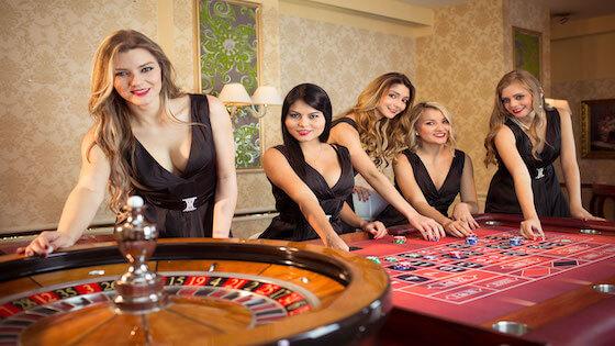live dealer roulette online free