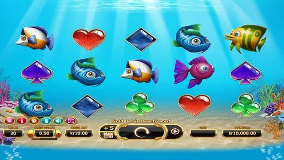 golden-fish-tank-slot
