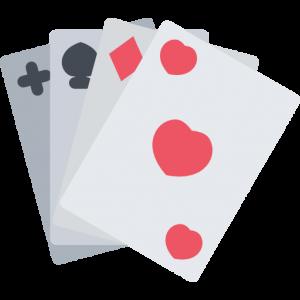 live blackjack bonus