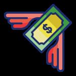 bonuses at top online casinos