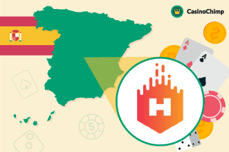 Habanero Enters Spanish Market with 40+ Titles and Promo Tools