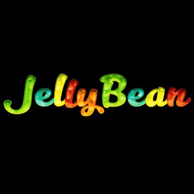 JellyBean Casino Review and Bonus