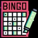 top bingo sites online