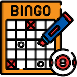 no deposit bingo sites