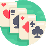 new online poker sites