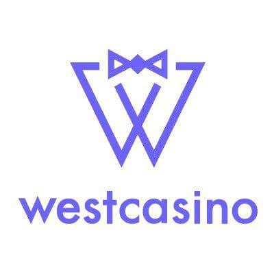 Westcasino