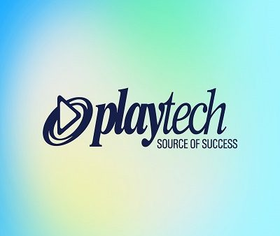 Playtech and Mansion Group Strengthen Their Long-term Partnership