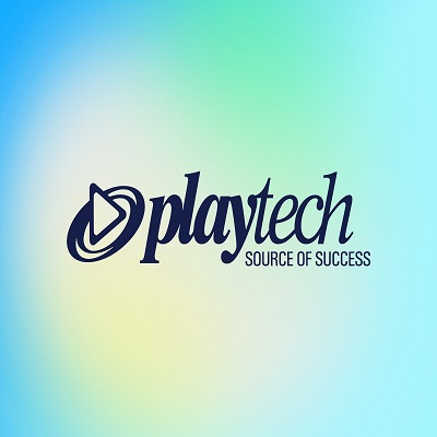 Playtech News
