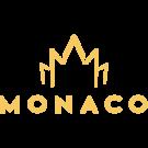 LeonMonaco Casino