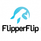 FlipperFlip