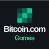 Bitcoin Games Casino