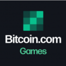 Bitcoin Games Casino