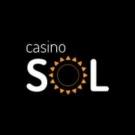 Sol Casino