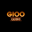 Gioo Casino