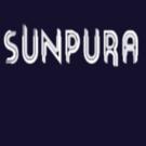 Sunpura Casino