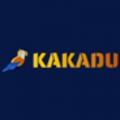 Kakadu Casino