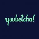 Youbetcha Casino
