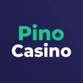 Pino Casino