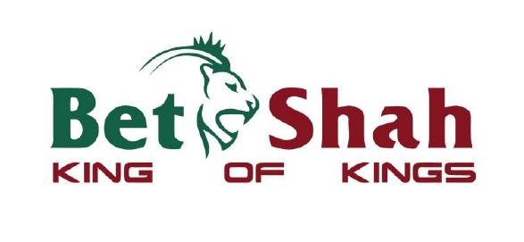 betshah logo