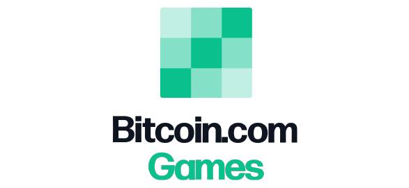 bitcoin games logo