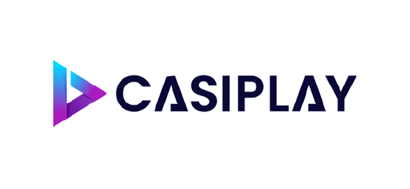 casiplay logo
