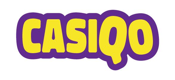 casiqo logo
