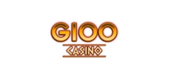 gioo logo