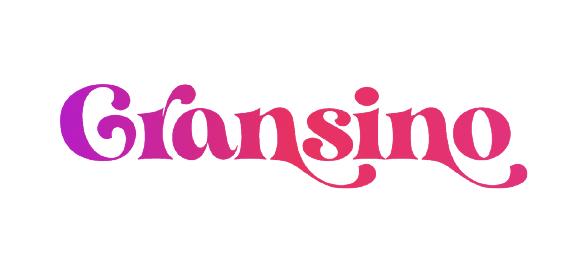 gransino casino logo