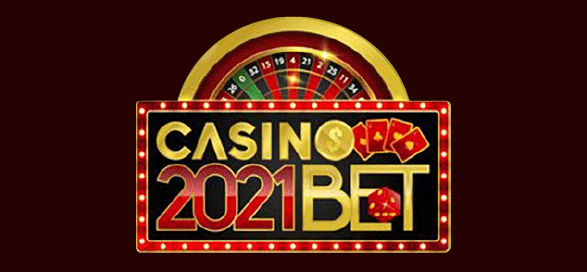 Casino2021Bet